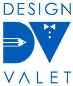 DESIGN VALET - 150